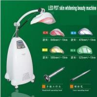 Buy cheap PDT Skin Rejuvenation Machine SW-08P from Wholesalers