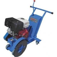 Buy cheap crack-cleaning machine from Wholesalers