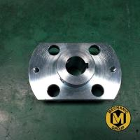 Buy cheap Steel or Iron Material from Wholesalers