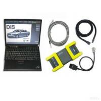 Buy cheap BMW OPPS Plus IBM T30 Fit BMW OPPS from Wholesalers