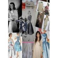 Buy cheap Fashion Board 101: Shape Your Design Inspiration from Wholesalers