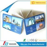 Buy cheap Magnetic Telephone Book from Wholesalers