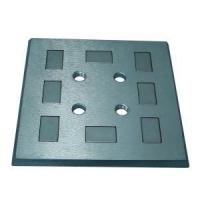 Buy cheap Steel Fixing Systems from Wholesalers
