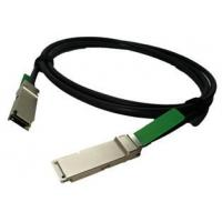 Quality QSFP+ 40Gbps Cables wholesale