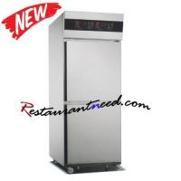 Quality K631 2 Doors 32-Tray Electric Freezing Proofer +86 20-34709971 wholesale