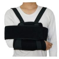 Buy cheap ORTHOPEDIC Arm sling Item:RC0619 from Wholesalers