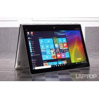 Buy cheap Lenovo Yoga 900 Review aFeoOverrideAttrRead('img', 'src') from Wholesalers