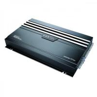 Buy cheap Car Amplifier ALP Low End from Wholesalers