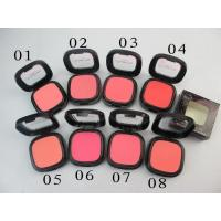 Buy cheap 2014 New Mac Cosmetics Blush 0.035kg from Wholesalers