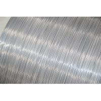 Quality PHOSPHATED STEEL WIRE FOR REDRAWING wholesale