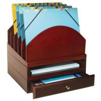 China Wood Options Best Sellers Combo Kits factory