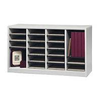 Buy cheap Art & Office Products E-Z Stor Wooden Literature Organizers from Wholesalers
