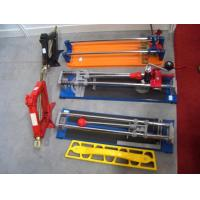 tile cutters for sale Tile Cutter
