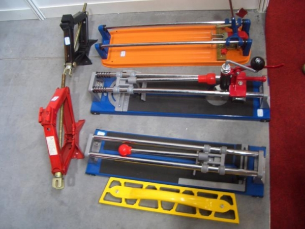 Quality tile cutters for sale Tile Cutter for sale