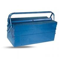 Buy cheap steel glide tool box Steel Tool Box from Wholesalers
