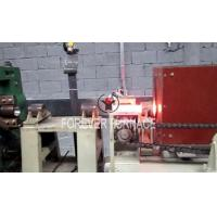 Buy cheap D20-D50 steel ball hot rolling production line from Wholesalers