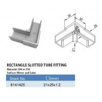 Buy cheap 21x25mm Elbow from Wholesalers