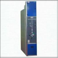 Buy cheap Protection Products iSISIntelligent Solid Insulated Switchgear from Wholesalers