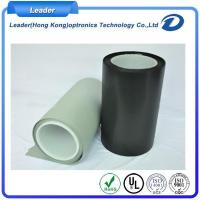 China KE951+PET Silicone Spacer For LCD Led TV factory