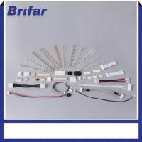 Buy cheap 1.25mm pitch electrical wiring connectors from Wholesalers