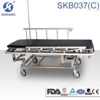 SKB037(C) Patient Trolley for ambulance