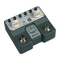 Buy cheap Twin Series Shimverb Pro from Wholesalers