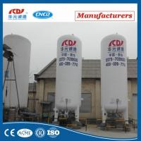 Buy cheap Latest Technology Vertical Steel Storage Tank Prices from Wholesalers