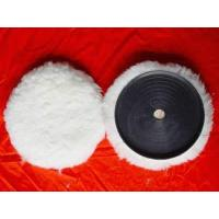 Quality ZB-MQ05 Buffing Pad for sale