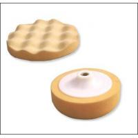Quality ZB-MQ12 Foam Buffing Pads for sale