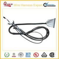 Buy cheap Electric appliance wiring harness from Wholesalers