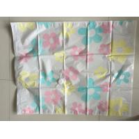 Buy cheap Clothing Vacuum Bag, Suitable for Storing Out of Season Clothes, Bedding and Curtains from Wholesalers