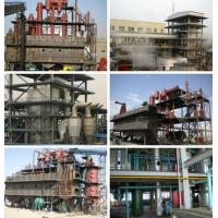 Cooking Oil Extraction Equipment