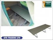 Buy cheap Campmor - Army Officer's Bed from wholesalers