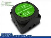 Buy cheap VSR- 12V 140A Voltage sensitive relay from wholesalers