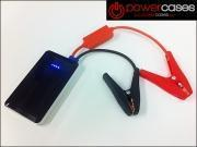 Buy cheap Powercase - 12V Jump Start & USB device charger from wholesalers