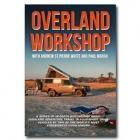 Buy cheap DVD Overland Workshop from wholesalers