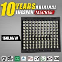 Buy cheap led football field lighting high power 1000w 2000w led flood light outdoor from Wholesalers