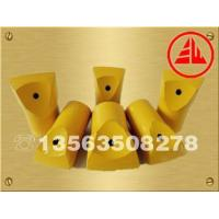 Buy cheap tapered chisel bit from Wholesalers