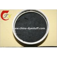 Buy cheap Micropowder Disperse Blue 56 from Wholesalers