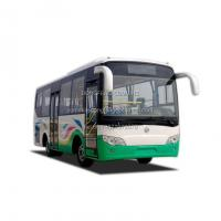 Buy cheap Dongfeng City Bus DFA6750H3G from Wholesalers