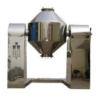 Buy cheap Double Cone Mixer from wholesalers