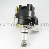 Buy cheap Ignition Distributor -Mazda 626 2.0L T2T57971/MZ26 from Wholesalers