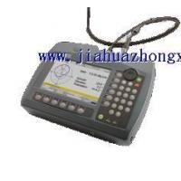 Buy cheap IDA-MN measured interference analyzer to locate from wholesalers