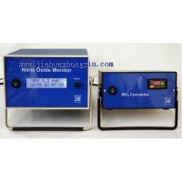 Buy cheap Model 401 High Precision Analyzer nitrogen dioxide from wholesalers
