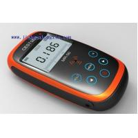 Buy cheap MR-50 radiation detector from Wholesalers
