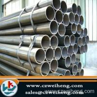 Buy cheap Erw Steel Pipe Api 5l X52,psl2 from Wholesalers