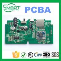 China PCB material FR4 94v0 high quality pcb assembly on sale