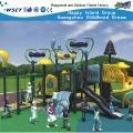 Buy cheap Promotion Outer Space Amusement Playground (HD-KQ50026A) from Wholesalers