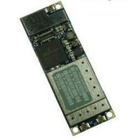 Quality MacBook Airport /Bluetooth Board wholesale