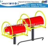 Buy cheap Outdoor Exercise Gym Equipment On Stock (m11-03909) from Wholesalers